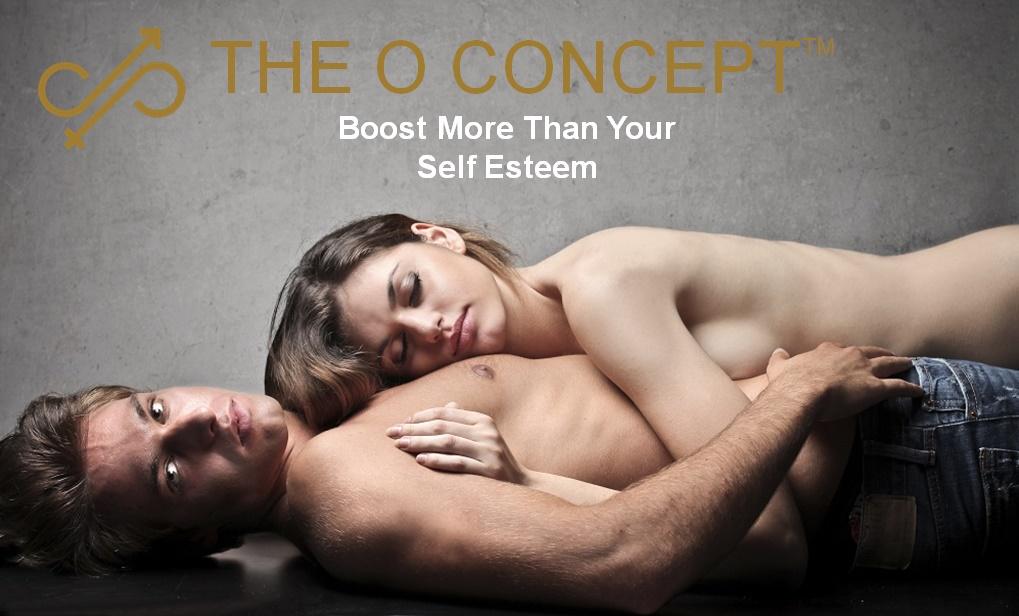 O-Concept