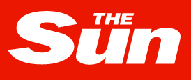 Ultra Femme 360 The Sun